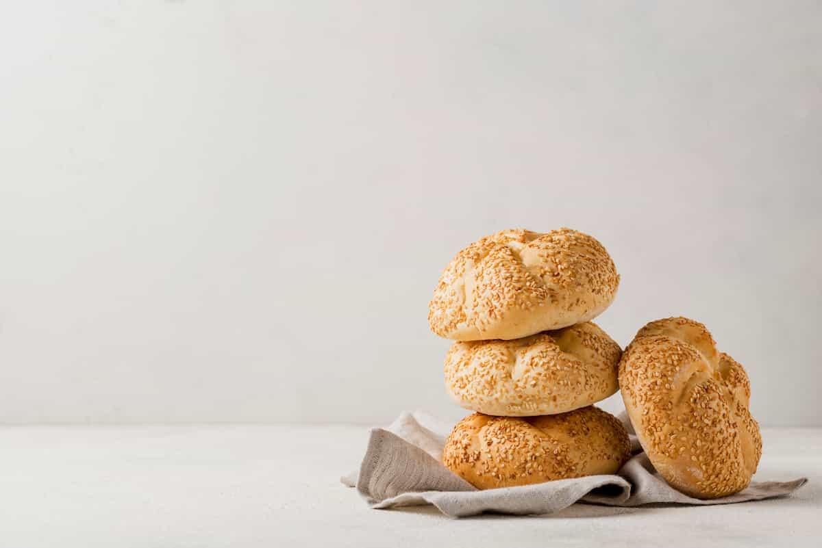 Macchina per il pane Princess 152006