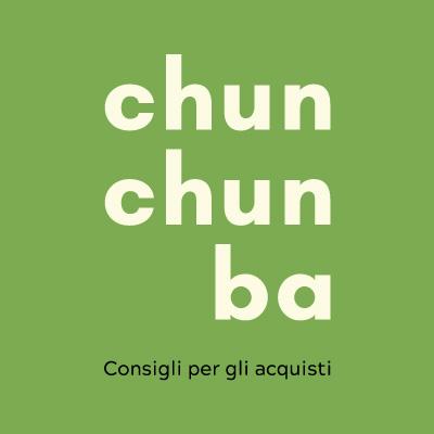chunchunba