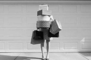 offerte-fashion-shopping