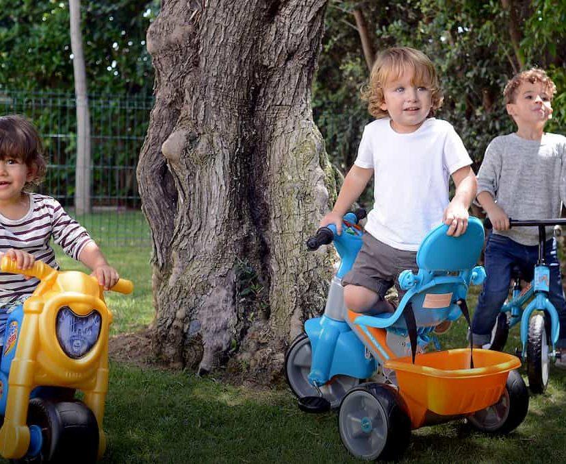 feber-triciclo-trike-baby-plus-music