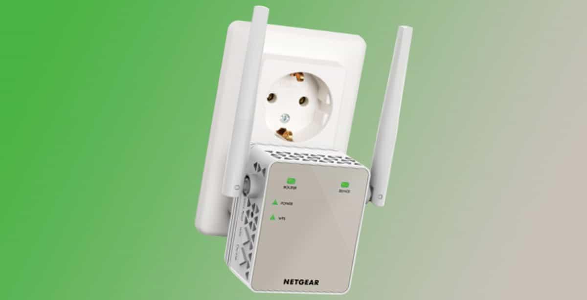 Netgear-EX6120