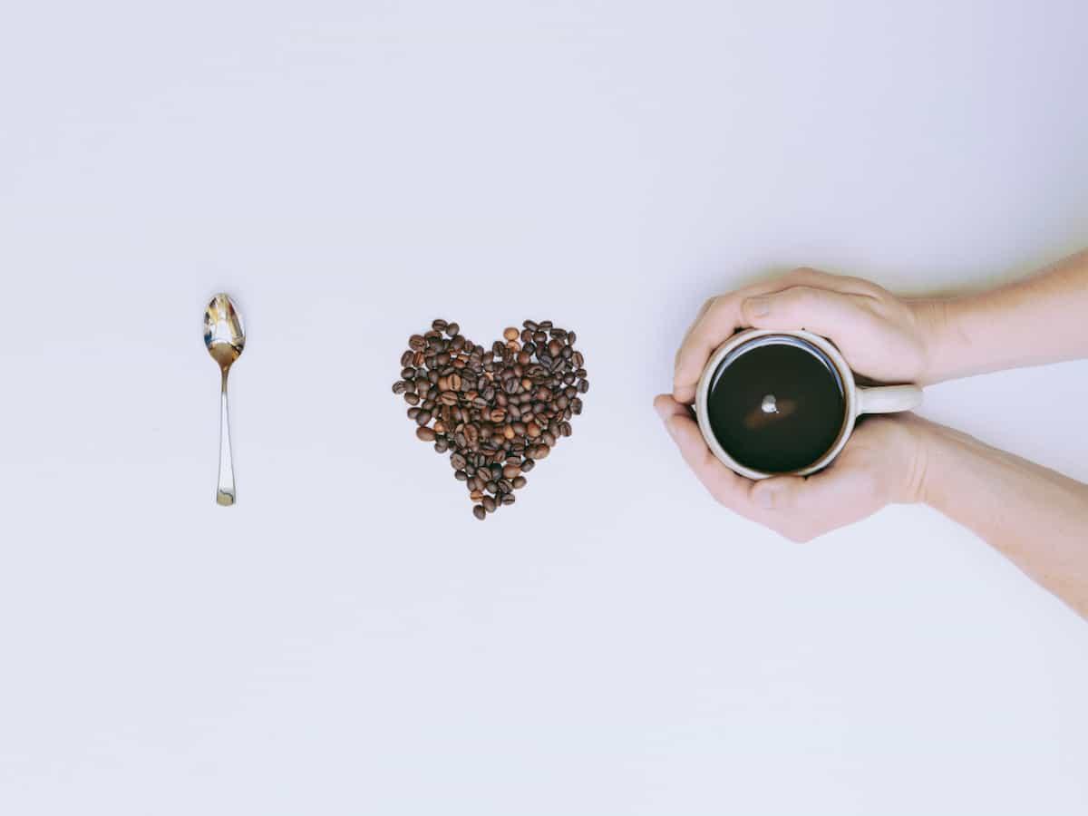 Caffè Borbone Miscela Blu